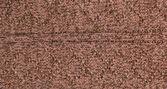 Wool texture — Stock Photo