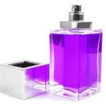 Perfume — Stock Photo #10802337