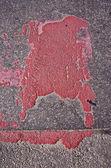 Urban asphalt background — Stock Photo