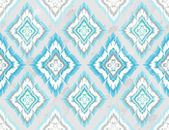Abstract geometric seamless aztec pattern — Φωτογραφία Αρχείου