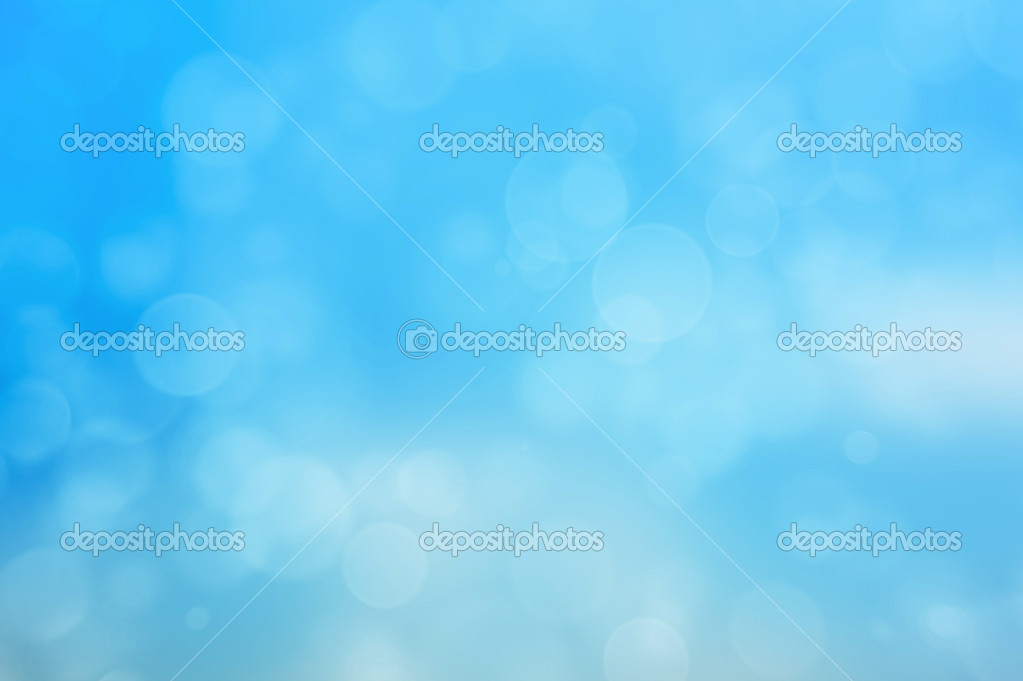 Abstract blue background — Stock Photo #10951622