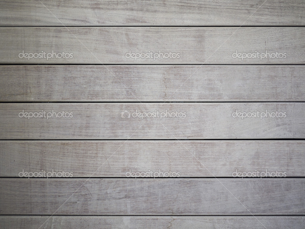 Closeup Of A Grey Wooden Texture Stock Photo 169 Coolfonk