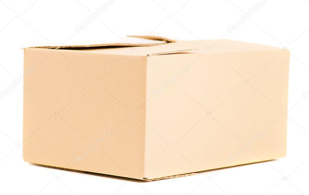 包装 包装设计 购物纸袋 纸袋 1023_647