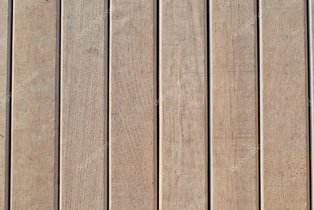 Wooden Wall Texture — Stock Photo #12277441