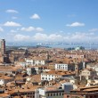 Stock Photo: Venice from high angle view