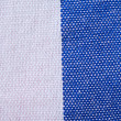 Stock Photo: Close-Up of Gingham Fabric