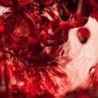 Abstract red wine — Stock Photo #10783110