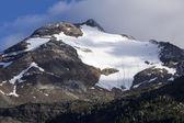 South Tyrol 017 — Stock Photo