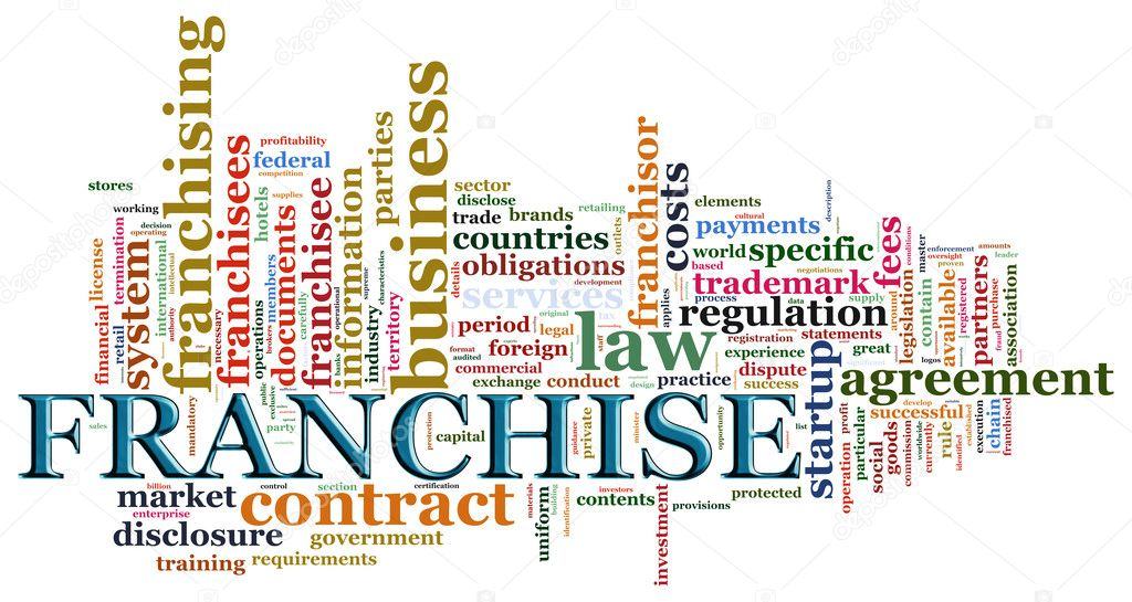 My Site � BUSINESS FRANCHISEE PLAN