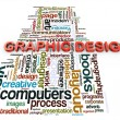 3d graphic design — Stock Photo #11560044