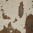 Abstract rustic wall background — Stock Photo