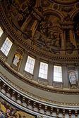 Do St Paul — Fotografia Stock