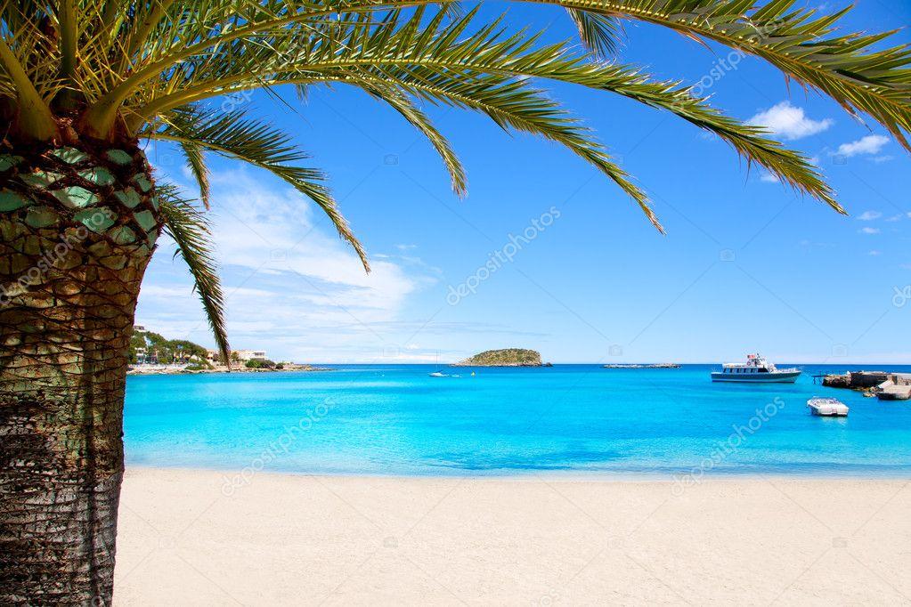 Тенерифе девушки пляж фото