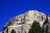 Dolomites, Italy — Stock Photo