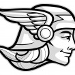 Hermes — Vetorial Stock  #11285271