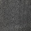 Asphalt — Stock Photo #11326308