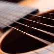 Guitar — Stock Photo #11326322