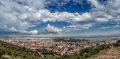Barcelone — Photo