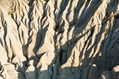 Rock Formations — Stock Photo