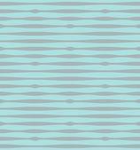 Vector strings seamless pattern — Stock Vector