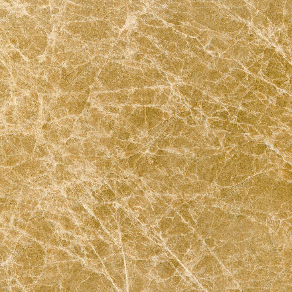 Textura de m rmol foto de stock sserdarbasak 10905665 for Textura de marmol blanco