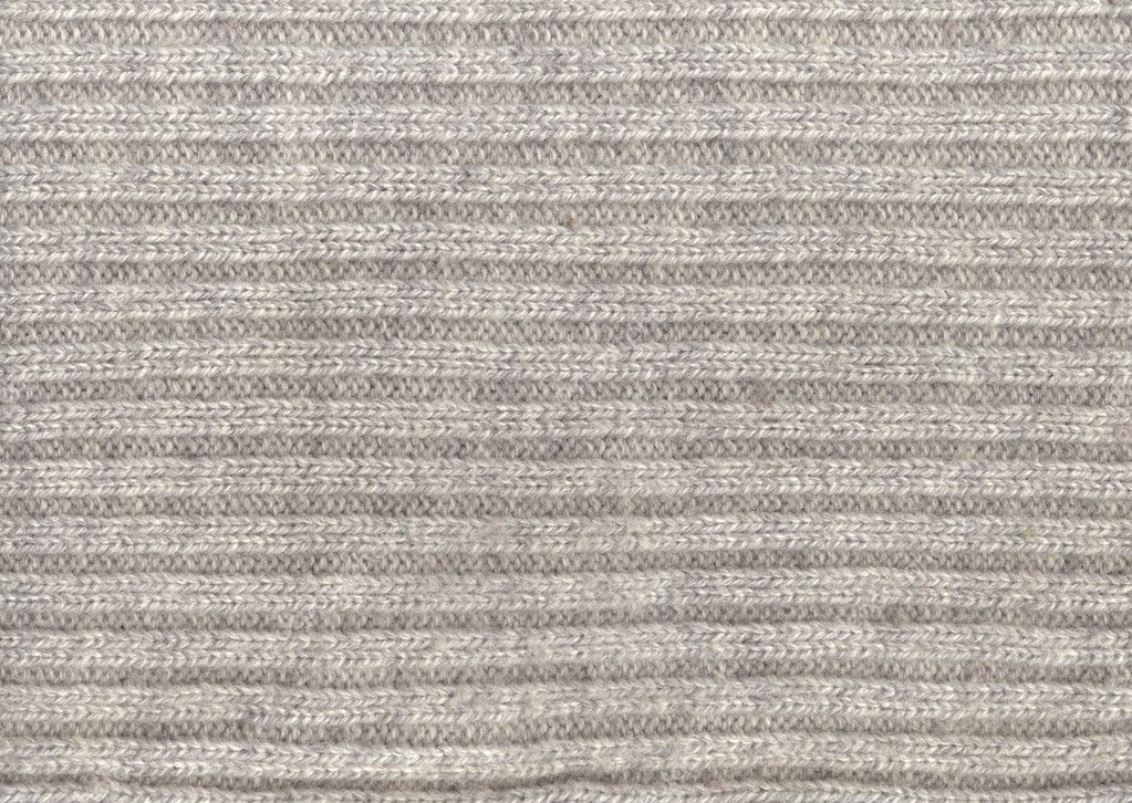 Closeup of wool fabric knitting pattern — Stock Photo #10905732