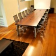 Meeting table — Stock Photo #11295633