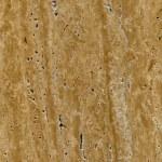 Marble texture — Stock Photo #11296807