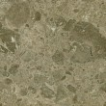 Marble texture — Stock Photo #11296984