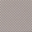 Honeycomb fabric texture — Stock Photo