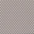 Honeycomb fabric texture — Stock Photo #12014737
