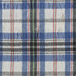Plaids — Stock Photo #12014824