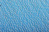 Color de alfombras — Foto de Stock