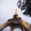 Eiffel Tower — Stock Photo #11395967