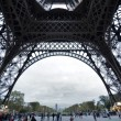 Eiffel Tower — Stock Photo #11448799