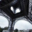 Eiffel Tower — Stock Photo #11448810