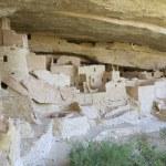 Mesa Verde — Stock Photo #11520508
