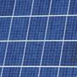Solar energy — Stock Photo #11705502