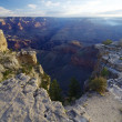 Grand Canyon - Foto de Stock  