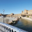 Seville — Stock Photo #11806960