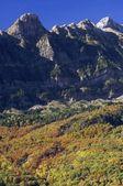 пиренеи — Стоковое фото