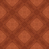 Background tile, abstract pattern — Stock Photo