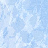 汚れや曲線を使って抽象的な背景 — ストック写真