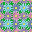 Abstract flower background — Zdjęcie stockowe #11589684