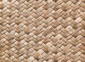 Wicker pattern — Stock Photo