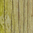 Royalty-Free Stock Photo: Beautiful old wood as a background