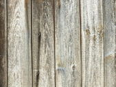 Beautiful old wood as a background — Stock Photo