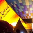 European Balloon Festival 2012 -  