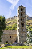 Sant Climent de Taull, Catalonia, Spain — Stock Photo