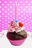 Buon Compleanno — Foto Stock